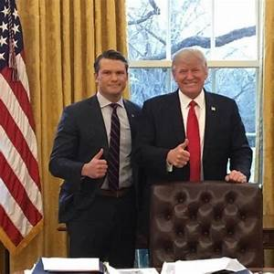 pc free zone With where is pete hegseth s wedding ring