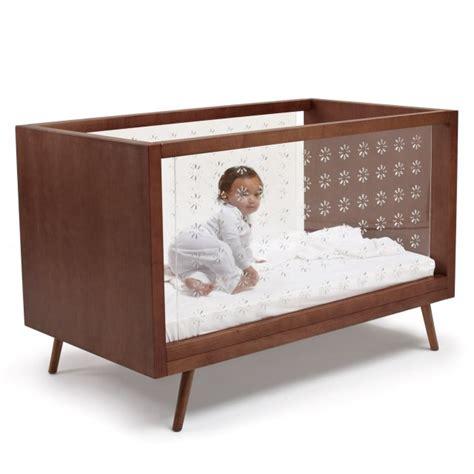 modern crib modern baby cribs nursery furniture simply baby furniture