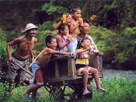 pin  hieu bui  tuoi tho children photography world
