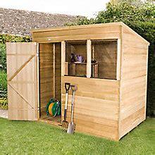 sheds cabins summerhouses outdoor garden