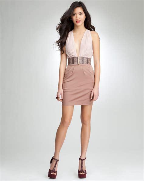 New Trends In Women's Dress Shirts 2013  Children's Online