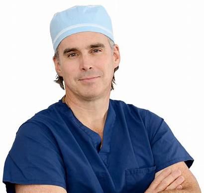 Dr Moynihan George Chicago Surgery Plastic Practice