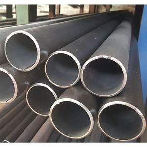 Tube Acier Rond : tube rond acier gaz soud noir 26 9 mm x 2 65 mm la ~ Melissatoandfro.com Idées de Décoration