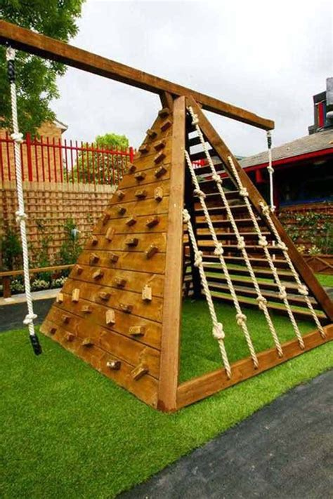 spielturm selber bauen garten in 2019 spielturm garten kletterturm garten und spielturm