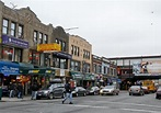 Ferry service could ease Astoria's transit problems - NY ...