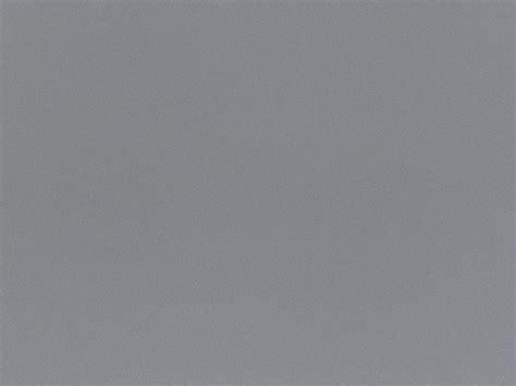 Corian Solid Surface Corian 174 Solid Surface Silverite Corian 174 Design Sles