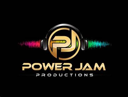 Jam Productions Power Offered Services Party Dj