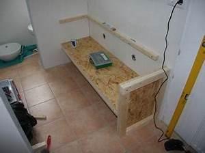 Waschtisch Holz Selber Bauen : kreativ unterschrank f r selber bauen waschtisch aus holz ~ Lizthompson.info Haus und Dekorationen