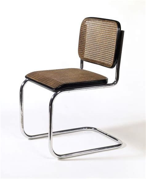 marcel breuer cesca chair uk model b32 breuer marcel lajos v a search the collections