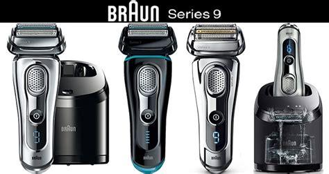 top products braun series sept gazblogscom
