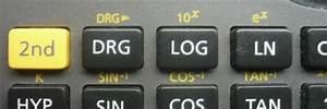 Hochzahlen Berechnen : taschenrechner mit potenzen b rozubeh r ~ Themetempest.com Abrechnung