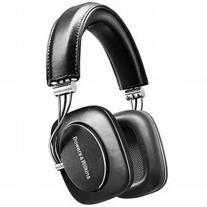 24 Of The Very Best Closed Back Headphones