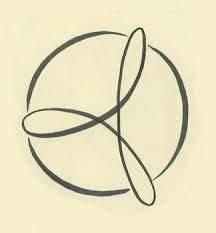 Image result for celtic symbols for inner strength-tattoo ...