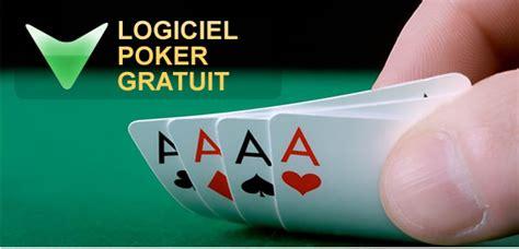 Jouer Au Poker Gratuit En Ligne