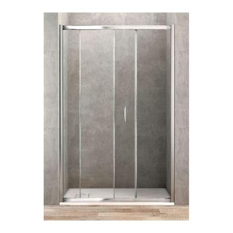 porte coulissante 120 cm de large porte de coulissante de 120 cm banio salle de bain