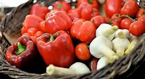 Gemüse Richtig Lagern : essen richtig lagern der nachhaltige warenkorb ~ Whattoseeinmadrid.com Haus und Dekorationen