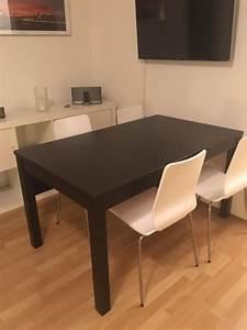 Ikea Weiße Stühle : vier wei e st hle gilbert von ikea abzugeben zu verschenken in m nchen free your stuff ~ Watch28wear.com Haus und Dekorationen