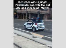 Schlimmste Weihnachtsfeier der Polizei! Kostenlose