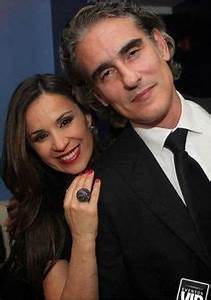 1000+ images about cute famous couples .. on Pinterest ...