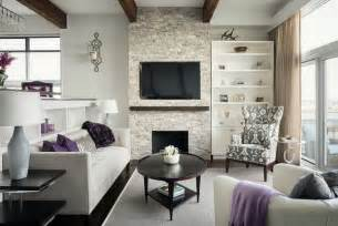 modern living room design ideas 2013 fantastic contemporary living room designs from houzz 21 stylish