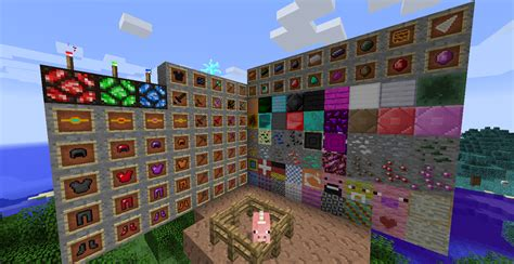 Minecraft Kitchen Mod 1 7 10 Wiki by 1 7 10 The Derpy Mod Minecraft Forum