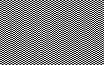 Herringbone Pattern Seamless Clipart Svg Clipground