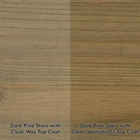 pine color wood manns pine wood stain 5l ebay
