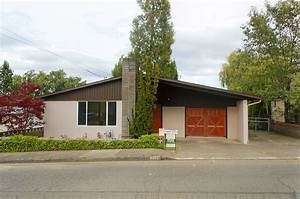 2245 Grant Street, Eugene, OR - Classic Design and ...