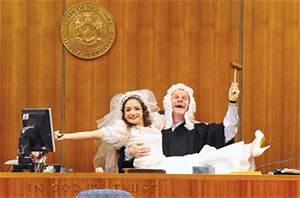 jury trial - DriverLayer Search Engine