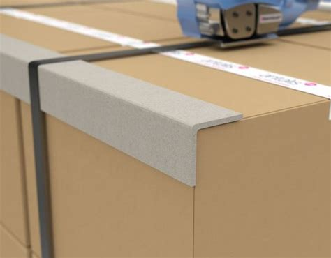 angle boardspallet corners