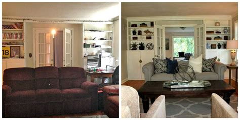 hire a home decorator top 28 hire a home decorator when is the right time