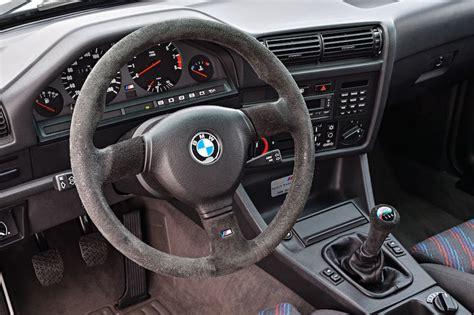 remove oem bmw  airbag steering wheel