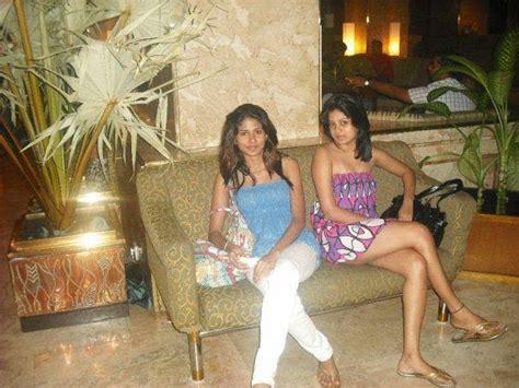hamatiya lanka very looking sri lankan club colombo clubs
