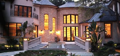 Extreme Luxury Homes For Sale At Home Interior Designing