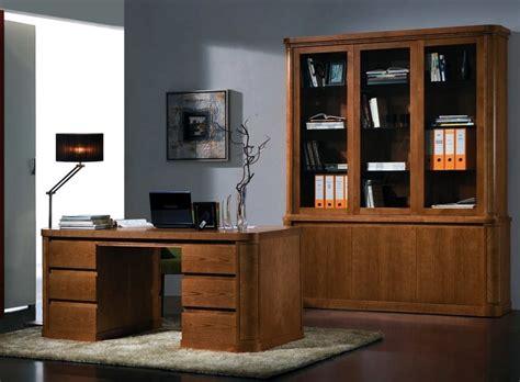 meubles de bureaux bureau sur mesure prestawood