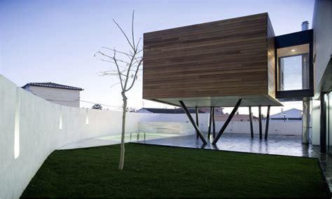 river house plans stilts plougonvercom