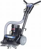 Pictures of Professional Carpet Steam Cleaner Equipment