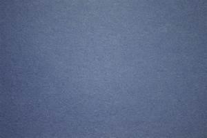 Blue Construction Paper Texture Picture   Free Photograph ...