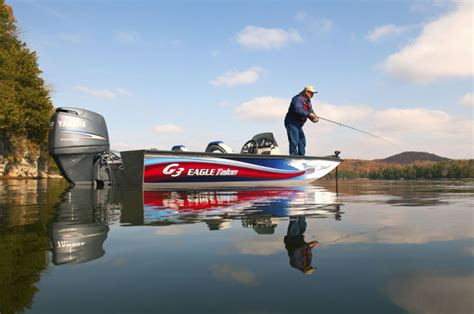 Bass Boat Talons by Research 2013 G3 Boats Talon 17 Dlx On Iboats