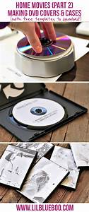 how to make simple dvd labels and case covers with free With create dvd labels