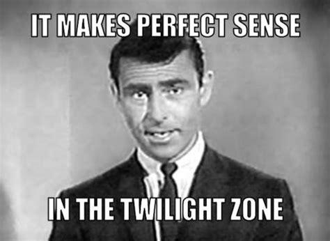 Twilight Zone Memes - firaaq episode 9 review desi rants n raves