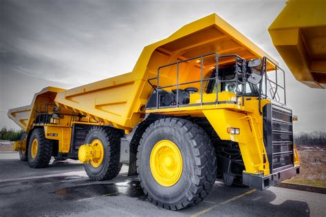 finding jobs   northern territory mining industry