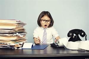 Upgrade  U0026 39 Take Your Kids To Work Day U0026 39