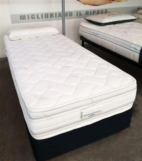 Materasso Bedding by Materasso Bedding Energika Soft Touch Scontato 70