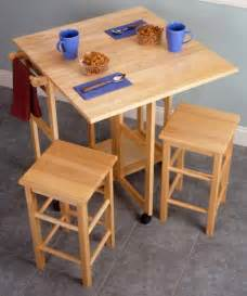 kitchen island tables with stools tables with stools for small kitchen home garden design