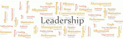 leadership  management courses  open  enrolment
