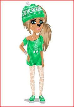 MSP OUTFITS I WANT | MSP | Pinterest | Movie star planet Movie stars and Planets
