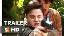The White King Trailer #1 (2017) | Movieclips Indie - YouTube