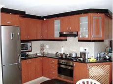 Built In Bedroom Cupboard Designs