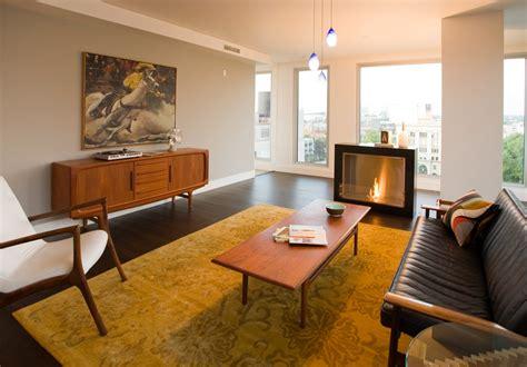 modern danish furniture designs ideas models